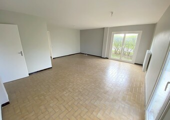 Location Maison 5 pièces 111m² Grand-Fort-Philippe (59153) - Photo 1