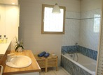 Sale House 4 rooms Luzinay (38200) - Photo 11