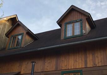 Vente Maison 5 pièces 79m² Bretten (68780) - photo