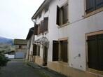 Vente Maison 8 pièces 155m² Belleroche (42670) - Photo 2
