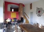 Vente Maison 7 pièces 170m² Ruy-Montceau (38300) - Photo 38