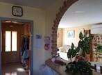 Vente Maison 5 pièces 85m² LURE - Photo 4