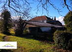 Vente Maison 5 pièces 130m² Saint-André-le-Gaz (38490) - Photo 1