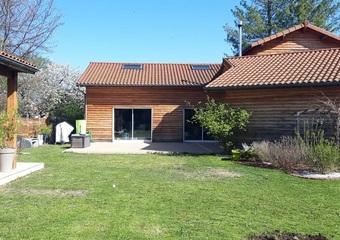 Vente Maison 7 pièces 192m² Pont-du-Château (63430) - Photo 1