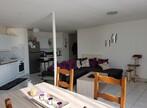 Location Appartement 4 pièces 120m² Neufchâteau (88300) - Photo 1