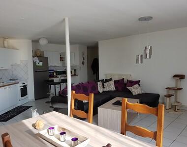 Location Appartement 4 pièces 120m² Neufchâteau (88300) - photo