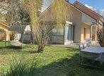 Vente Maison 8 pièces 184m² Izeaux (38140) - Photo 2