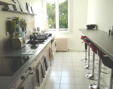 Vente Appartement 4 pièces 100m² Rambouillet (78120) - photo