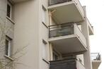 Sale Apartment 3 rooms 66m² Grenoble (38100) - Photo 5
