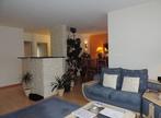 Vente Appartement 4 pièces 103m² Annemasse (74100) - Photo 3