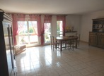 Vente Appartement 4 pièces 85m² Saint-Martin-d'Hères (38400) - Photo 4
