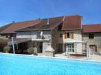 Vente Maison 7 pièces 195m² Vy-le-Ferroux (70130) - Photo 3