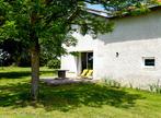 Vente Maison 10 pièces 290m² Saint-Cyr-les-Vignes (42210) - Photo 15
