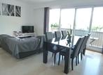 Renting Apartment 2 rooms 65m² Seyssinet-Pariset (38170) - Photo 3