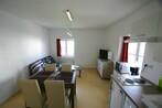 Location Appartement 2 pièces 38m² Chamalières (63400) - Photo 2