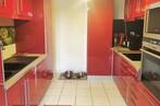 Vente Maison 5 pièces 90m² Les Abrets (38490) - Photo 4