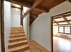 Vente Maison 5 pièces 150m² Saint-Cergues (74140) - Photo 16