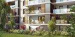 Vente Appartement 2 pièces 44m² Voiron (38500) - Photo 1