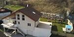 Vente Maison 4 pièces 110m² Saint-Cergues (74140) - Photo 1