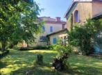 Sale House 6 rooms 280m² SAMATAN-LOMBEZ - Photo 2
