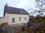 Vente Maison 5 pièces 130m² 13 km Sud Egreville - Photo 2