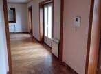 Vente Maison 151m² Thizy (69240) - Photo 7