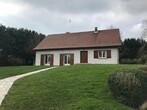Vente Maison 9 pièces 225m² Bellerive-sur-Allier (03700) - Photo 34