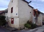 Vente Maison 3 pièces 73m² Saint-Jean-de-Vaux (71640) - Photo 1