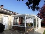 Vente Maison 6 pièces 124m² Belloy en France. - Photo 1