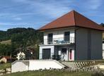 Location Maison 4 pièces 105m² Novalaise (73470) - Photo 1