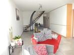 Vente Maison 7 pièces 141m² Parthenay (79200) - Photo 14