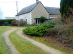 Sale House 3 rooms 66m² Channay-sur-Lathan (37330) - Photo 1