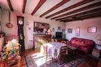 Sale House 4 rooms 124m² Saint-Vincent-de-Mercuze (38660) - Photo 4