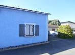 Location Maison 3 pièces 90m² Luxeuil-les-Bains (70300) - Photo 7