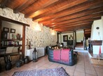 Sale House 8 rooms 230m² Plateau des Petites Roches - Photo 4