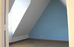 Sale House 5 rooms 170m² Sorrus (62170) - Photo 9