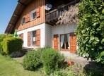Vente Maison 7 pièces 160m² Val-de-Fier (74150) - Photo 3