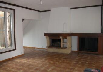 Location Appartement 5 pièces 123m² Tergnier (02700) - photo 2