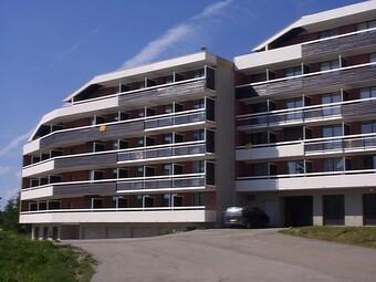 Vente Appartement 2 pièces 37m² Chamrousse (38410) - photo 2
