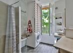 Vente Appartement 2 pièces 45m² Paris 18 (75018) - Photo 4
