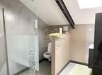 Vente Maison 9 pièces 215m² Samatan (32130) - Photo 9