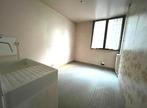 Vente Appartement 3 pièces 57m² Chamalieres - Photo 5