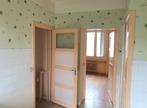 Vente Appartement 3 pièces 57m² Saint-Étienne (42000) - Photo 6
