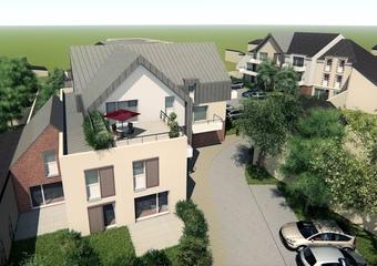 Vente Appartement 3 pièces 62m² Orléans (45000) - Photo 1