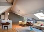 Vente Appartement 5 pièces 110m² Saint-Nazaire-les-Eymes (38330) - Photo 5