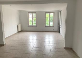 Location Appartement 3 pièces Le Havre (76600) - photo