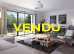 Vente Appartement 3 pièces 63m² Saint-Sébastien-sur-Loire (44230) - Photo 1