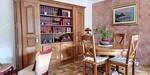 Vente Appartement 3 pièces 76m² Ville-la-Grand (74100) - Photo 5
