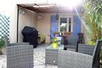 Vente Maison 5 pièces 103m² Cavaillon (84300) - Photo 9