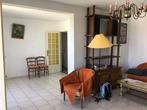 Vente Appartement 3 pièces 82m² Romans-sur-Isère (26100) - Photo 2